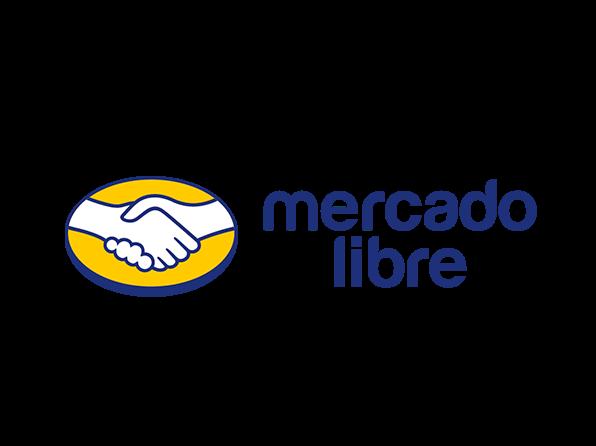 https://listado.mercadolibre.com.mx/supermercado/bebidas/#origin=supermarket_navigation&from=home&section=departments&category_id=MLM178700&position=1